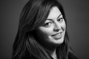 FrancesTsalas-Hair_and_makeup_artist