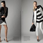 NMAG0313_Style-2